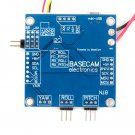 New BGC 3.0 MOS Gimbal Controller Driver Two-axis Brushless Motor #A