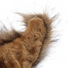 Pet Costume Lion Mane Wig for Cat Dog Fancy Dress Up Wig with Ears #A