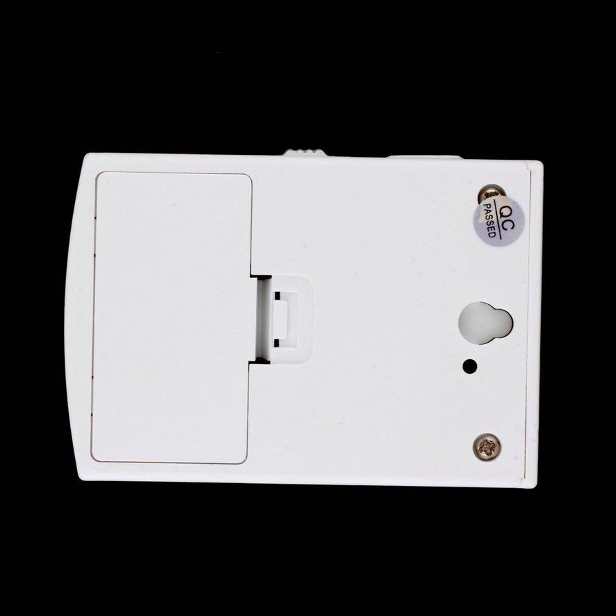 Door Intercom Honey Led Wireless Chime Door Bell Doorbell & Wireles Remote Control 32 Tune Songs Doorbells At All Costs