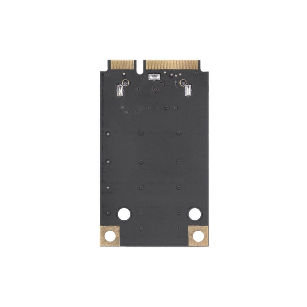 Tablet PC PCI-E Mini PCI Express Adapter for BCM94360CD BCM94331CM New #&