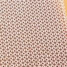 10Pcs DIY Prototype Paper PCB Universal Experiment Matrix Circuit Board 5x7cm H2