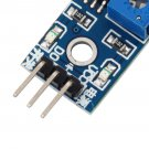 Reed sensor module magnetron module reed switch MagSwitch For Arduino H5
