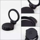 Car Windshield Mount Holder Suction Cup for TomTom V2 V4 one 125 130 140 335 HS