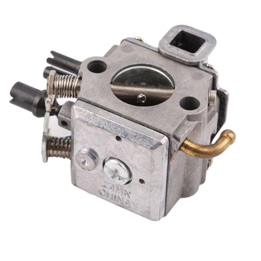 Genuine Carburetor for MS340 MS360 034 036 ChainSaw Carburetor Carb #*