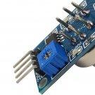 MQ-2 MQ2 Smoke Gas LPG Butane Hydrogen Gas Sensor Detector Module For Arduino HS