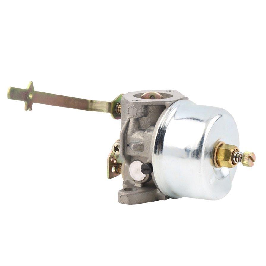 Lawnmowers Carburetor Carb for Tecumseh 632615 632208 H30 H35 Engines CA
