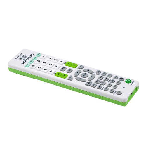 Universal LCD LED HD TV Remote Control Controller For TV Television Sets HS