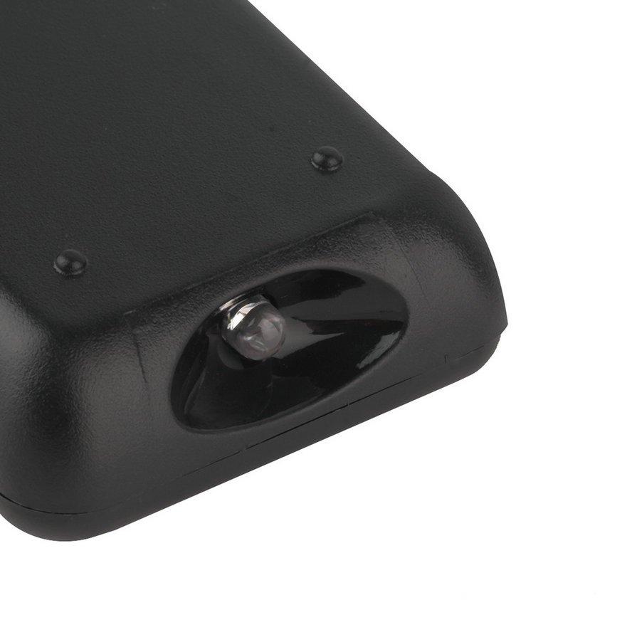 Universal 3D Remote Control For Samsung BN59-01040A BN59-01107A HS