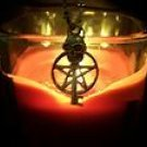 Haunted FULL COVEN CONJURE-Tell me your need & COVEN & I perform magic ritual