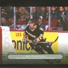 2014-15 Upper Deck SP Authentic  All-Time Moments  #191  Jaromir Jagr