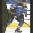 2014-15 Upper Deck SP Authentic  1994-95 SP Retro  #94-73  Paul Stastny
