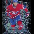 2014-15 Upper Deck Hockey Series 2 Rookie Breakouts #RB28  Jiri Sekac  100/100