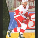 2014-15 Upper Deck SP Authentic  1994-95 SP Retro  #94-42  Chris Chelios