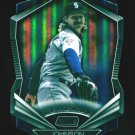 2015 Topps Baseball Stadium Club  Legends  #LDC-08  Randy Johnson