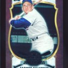2015 Topps Baseball Series 2  1st Home Run Insert #FHR-20  Harmon Killebrew