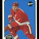 2001-02 UD Hockey NHL Vintage  #93  Nicklas Lidstrom