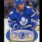 2015 Upper Deck National Hockey Card Day USA  #NHCD-4  Phil Kessel