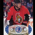 2015 Upper Deck National Hockey Card Day USA  #NHCD-3  Bobby Ryan