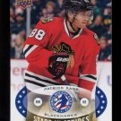 2015 Upper Deck National Hockey Card Day USA  #NHCD-5  Patrick Kane