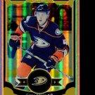 2015-16 OPC O-Pee-Chee Hockey  Rainbow Foil  #482  Cam Fowler