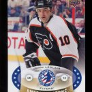 2015 Upper Deck National Hockey Card Day USA  #NHCD-12  John LeClair