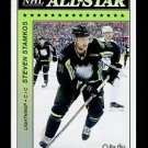 2015-16 OPC O-Pee-Chee  NHL All-Star Glossy  #AS-8  Steven Stamkos