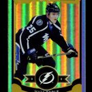 2015-16 OPC O-Pee-Chee Hockey  Rainbow Foil  #47  Matt Carle