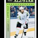 2015-16 OPC O-Pee-Chee  NHL All-Star Glossy  #AS-44  Justin Faulk