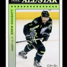 2015-16 OPC O-Pee-Chee  NHL All-Star Glossy  #AS-4  Drew Doughty