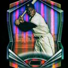 2015 Topps Baseball Stadium Club  Legends Die Cut  #LDC-04  Willie Mays