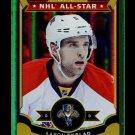 2015-16 OPC O-Pee-Chee Hockey  Rainbow Foil  #125  Aaron Ekblad