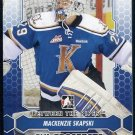 2012-13 ITG Between the Pipes BTP Complete Base set of 200 cards