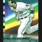 2015 Topps Baseball Stadium Club  True Colors  #TCA-PG  Paul Goldschmidt