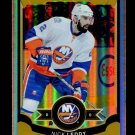 2015-16 OPC O-Pee-Chee Hockey  Rainbow Foil  #286  Nick Leddy