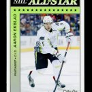 2015-16 OPC O-Pee-Chee  NHL All-Star Glossy  #AS-40  Aaron Ekblad