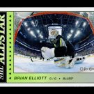 2015-16 OPC O-Pee-Chee  NHL All-Star Glossy  #AS-14  Brian Elliott
