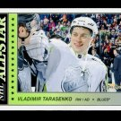2015-16 OPC O-Pee-Chee  NHL All-Star Glossy  #AS-35  Vladimir Tarasenko