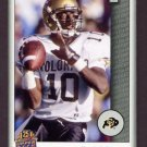 2014 Upper Deck 25th Anniversary Promo Packs  #89  Kordell Stewart