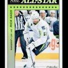 2015-16 OPC O-Pee-Chee  NHL All-Star Glossy  #AS-27  Rick Nash