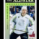 2015-16 OPC O-Pee-Chee  NHL All-Star Glossy  #AS-26  Ryan Getzlaf