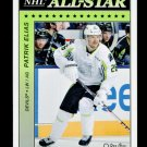 2015-16 OPC O-Pee-Chee  NHL All-Star Glossy  #AS-41  Patrik Elias