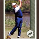 2014 Upper Deck 25th Anniversary Promo Packs  #65  Colin Montgomerie