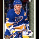 2014 Upper Deck 25th Anniversary Promo Packs  #38  Adam Oates