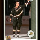 2014 Upper Deck 25th Anniversary Promo Packs  #51  Ryan Getzlaf