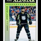 2015-16 OPC O-Pee-Chee  NHL All-Star Glossy  #AS-15  Brent Burns