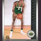 2014 Upper Deck 25th Anniversary Promo Packs  #106  Bill Russell  141/250