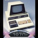 2011 Topps American Pie  #127  Commodore Pet Released