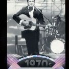 2011 Topps American Pie  #106  Johnny Cash
