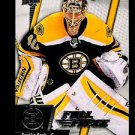 2015-16 Upper Deck Hockey Full Force  #30  Tuukka Rask