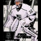 2015-16 Upper Deck Hockey Full Force  #21  Jonathan Quick